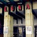 Filmy - Kino Luna