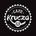 Rozrywka Warszawa - Kawiarnia Krucza 23