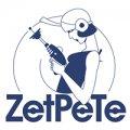Wydarzenia Kraków - Zet Pe Te