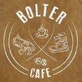 Warsztaty Wrocław - Boltercafe