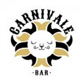 Wydarzenia Trójmiasto - Carnivale Bar