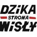 Walentynki Warszawa - Dzika Strona WISŁY