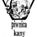 Koncerty Szczecin - Piwnica Kany