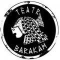 Najpopularniejsze wydarzenia Kraków - Teatr Barakah