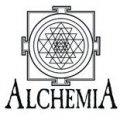 Walentynki Kraków - Klub Alchemia