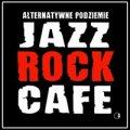 Walentynki Kraków - Jazz Rock Cafe
