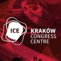 Wydarzenia Kraków - ICE Kraków