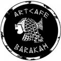 Walentynki Kraków - ArtCafe Barakah