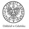 Kultura Trójmiasto - Instytut Pamięci Narodowej Oddział w Gdańsku