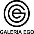 Wydarzenia Poznań - Galeria EGO