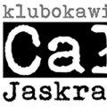 Walentynki Warszawa - Klubokawiarnia Cała Jaskrawość