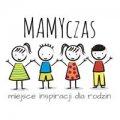 Dla dzieci Lublin - MAMYczas