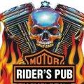 Wydarzenia Lublin - Riders Pub