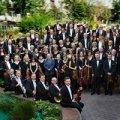 Koncerty Lublin - Filharmonia Lubelska