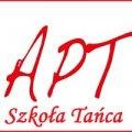 Najpopularniejsze wydarzenia Lublin - APT Akademia Promocji Tańca