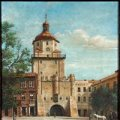 Wydarzenia Lublin - Muzeum Historii Miasta Lublina