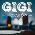 Walentynki Warszawa - GiGi Mokotów