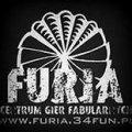 Najpopularniejsze wydarzenia Śląsk - Furia Centrum Gier Fabularnych