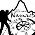 Najpopularniejsze wydarzenia Śląsk - Klub Podróżników Namaste
