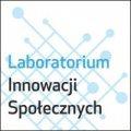 Koncerty Trójmiasto - Laboratorium Innowacji Społecznych