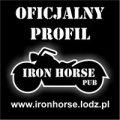 Karaoke Łódź - Iron Horse Pub Łódź