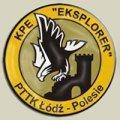 Podróże Łódź - KPE Eksplorer