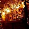 Podróże Łódź - KEJA Pub