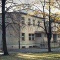Warsztaty Łódź - Poleski Ośrodek Sztuki