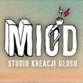 Warsztaty Warszawa - MIÓD Studio Kreacji Głosu