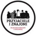 Imprezy Wrocław - Przyjaciele i Znajomi