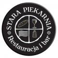 Koncerty Szczecin - Restauracja Stara Piekarnia