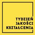 Najpopularniejsze wydarzenia Kraków - Jakość Kształcenia UJ