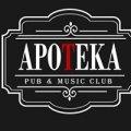 Najpopularniejsze wydarzenia Kraków - Apoteka