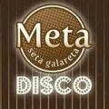 Walentynki Warszawa - Meta Disco na Parkingowej