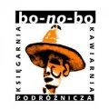 Walentynki Kraków - Bonobo Księgarnia Kawiarnia Podróżnicza