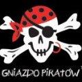 Walentynki Warszawa - Gniazdo Piratów