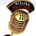 Karaoke Warszawa - Klub No.22