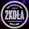 Walentynki Warszawa - 2koła, Pub Motocyklowy