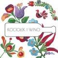 ferie zimowe zima w mieście warszawa - Kociołek i Wino