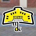Dla dzieci Kraków - Młodzieżowy Dom Kultury Fort 49