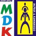 Dla dzieci Kraków - MDK Dom Harcerza