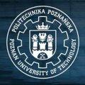 Wydarzenia Poznań - Politechnika Poznańska