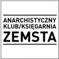 Wydarzenia Poznań - Zemsta