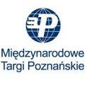 Wydarzenia Poznań - Międzynarodowe Targi Poznańskie