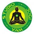 Walentynki Poznań - Studio Jogi YAM