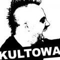 Wydarzenia Poznań - Kultowa