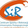 Walentynki Kraków - Centrum Sportu i Rekreacji UP