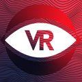 Rozrywka Trójmiasto - Fantomatyka VR