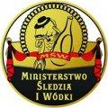 Karaoke Łódź - Ministerstwo Śledzia i Wódki