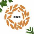 Walentynki Warszawa - Orzo People Music Nature